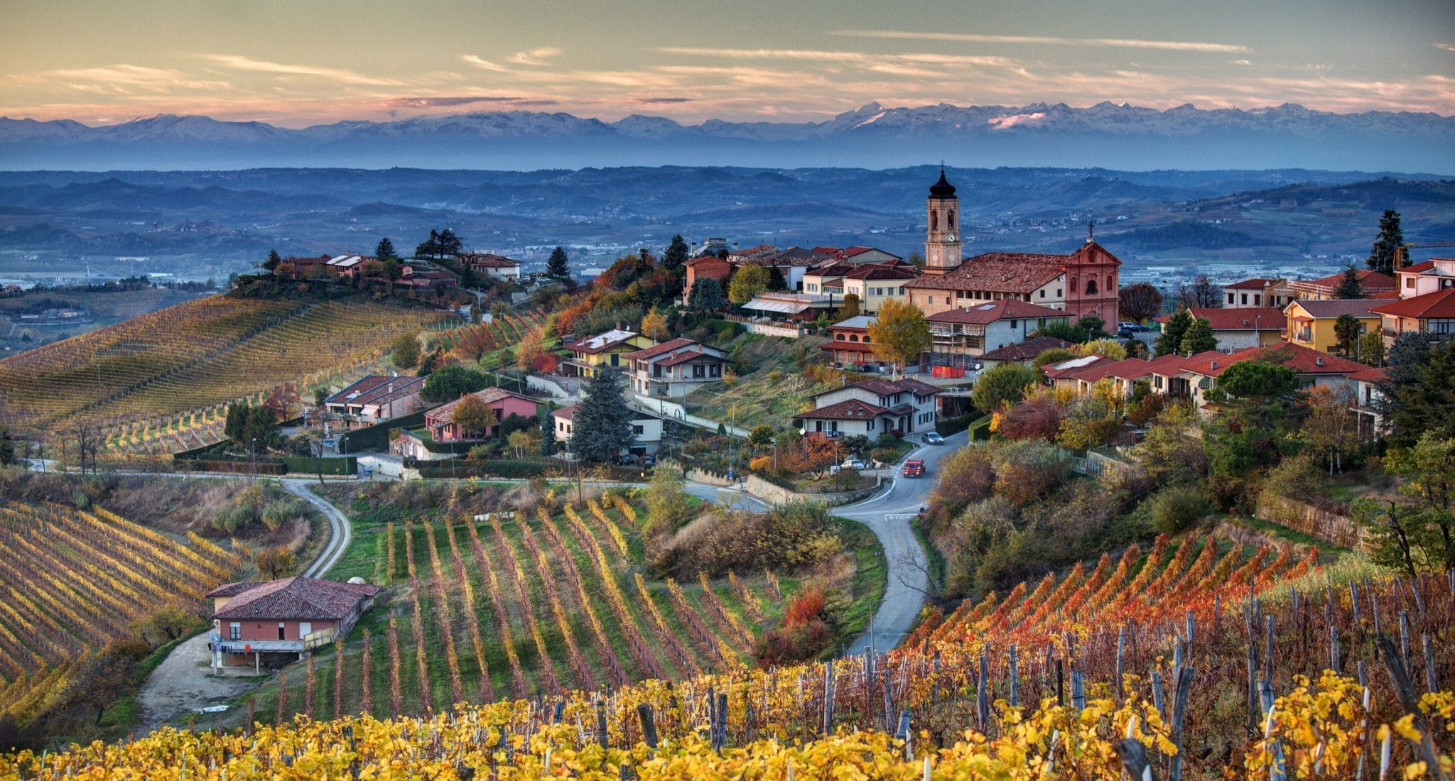 World___Italy_Italia_Italy_Piemonte_Treiso_landscapes_wallpaper_043386_