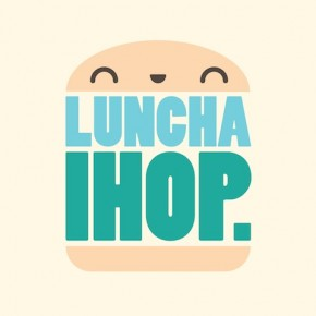 lunchihop_webb
