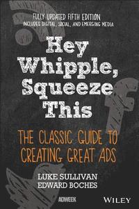 9781119164005_200x_hey-whipple-squeeze-this_haftad