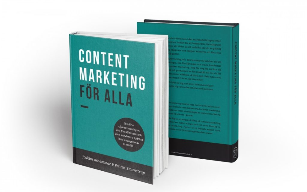 boken-content-marketing-for-alla