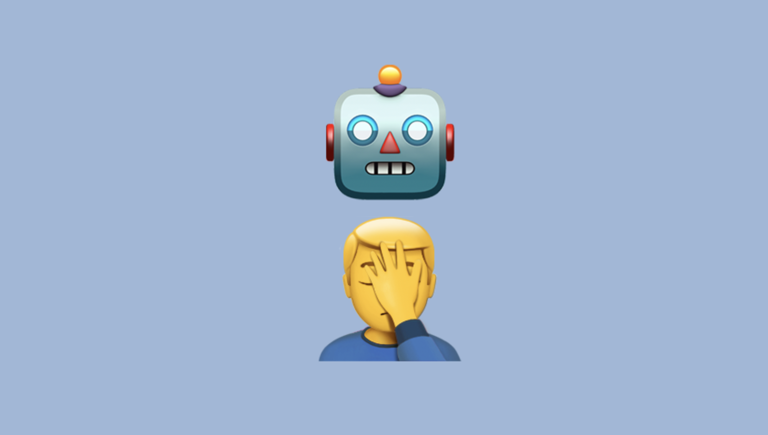 How to write for chatbots